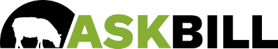 Ask Bill Logo